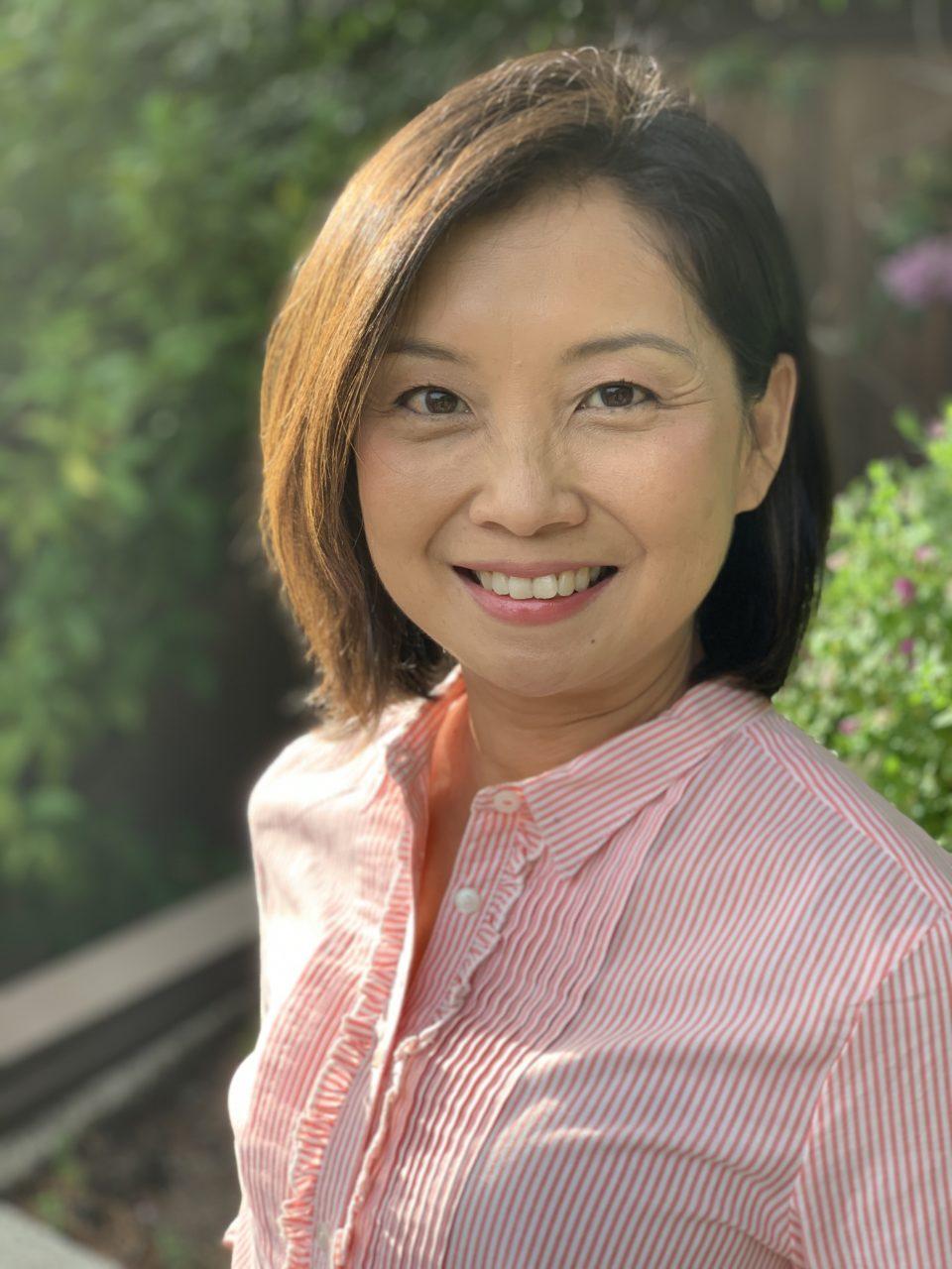 Judy_Yee_K-Zen_Co-Founder.jpg?fit=1200%2C1600&ssl=1