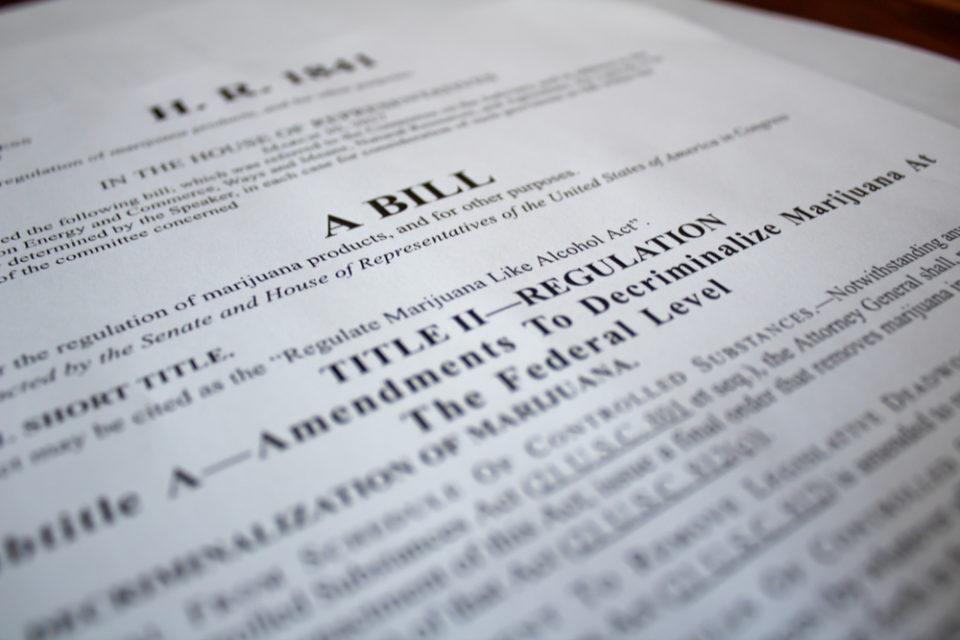 legislation.jpg?fit=960%2C640&ssl=1