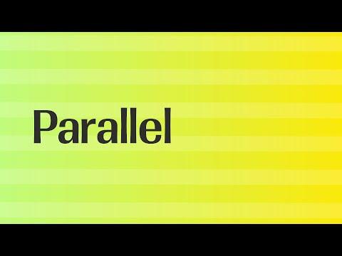 parallel.jpg?fit=480%2C360&ssl=1