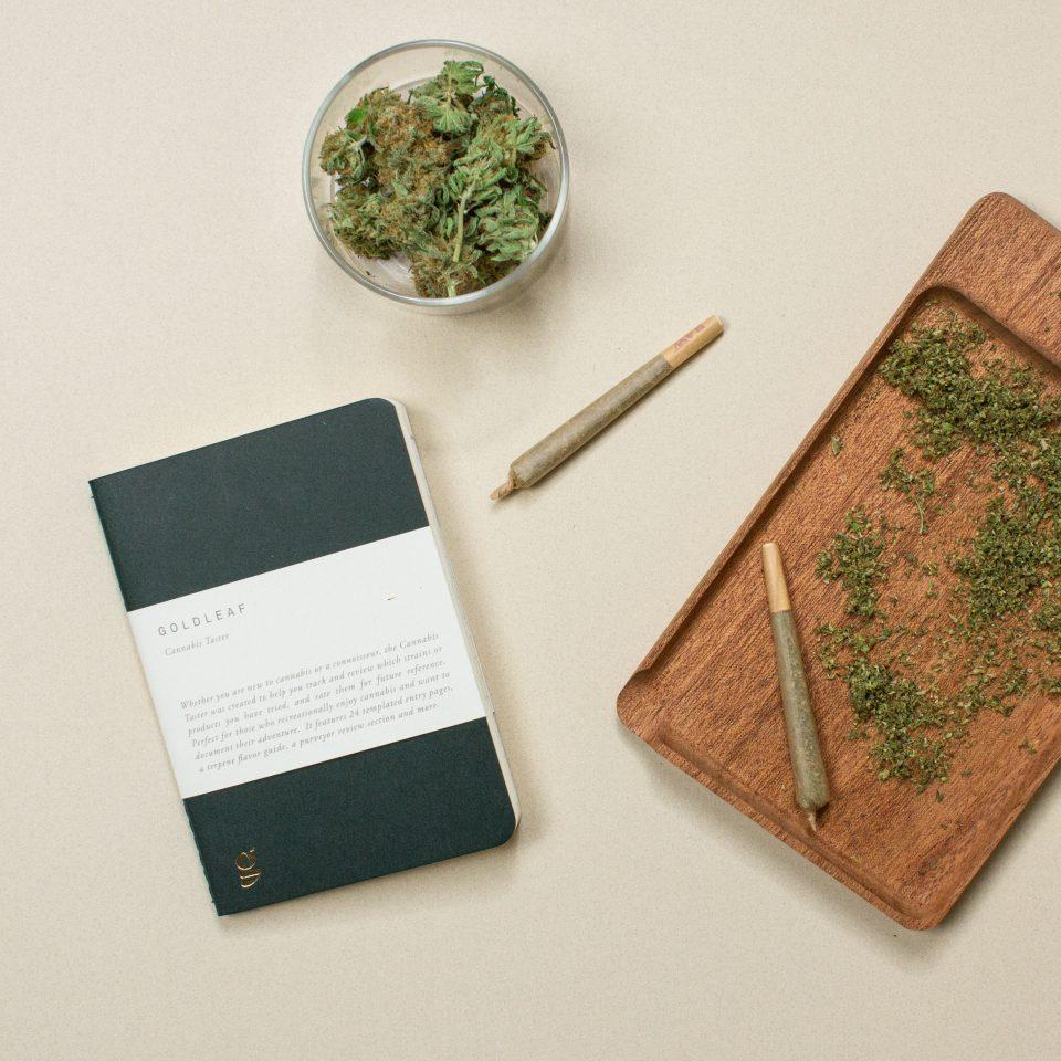 Goldleaf-Cannabis-Taster-Lifestyle-2-scaled.jpg?fit=1200%2C1200&ssl=1