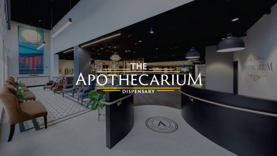 The-Apothecarium-Featured-Image-1-scaled.jpg?fit=1200%2C675&ssl=1