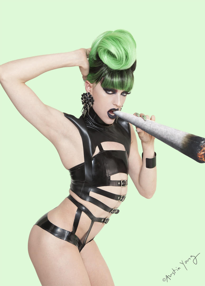 Laganja_Estranja_Photo_Credit_Austin_Young_001.jpg?fit=777%2C1080&ssl=1