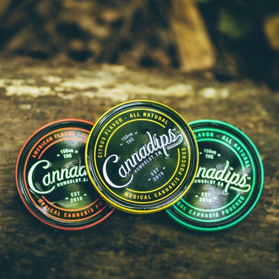 cannadips-pouches-344600_1024x1024.jpg?fit=960%2C960&ssl=1