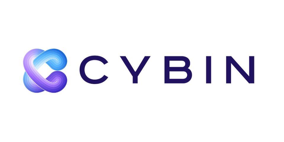 Cybin.jpg?fit=960%2C480&ssl=1