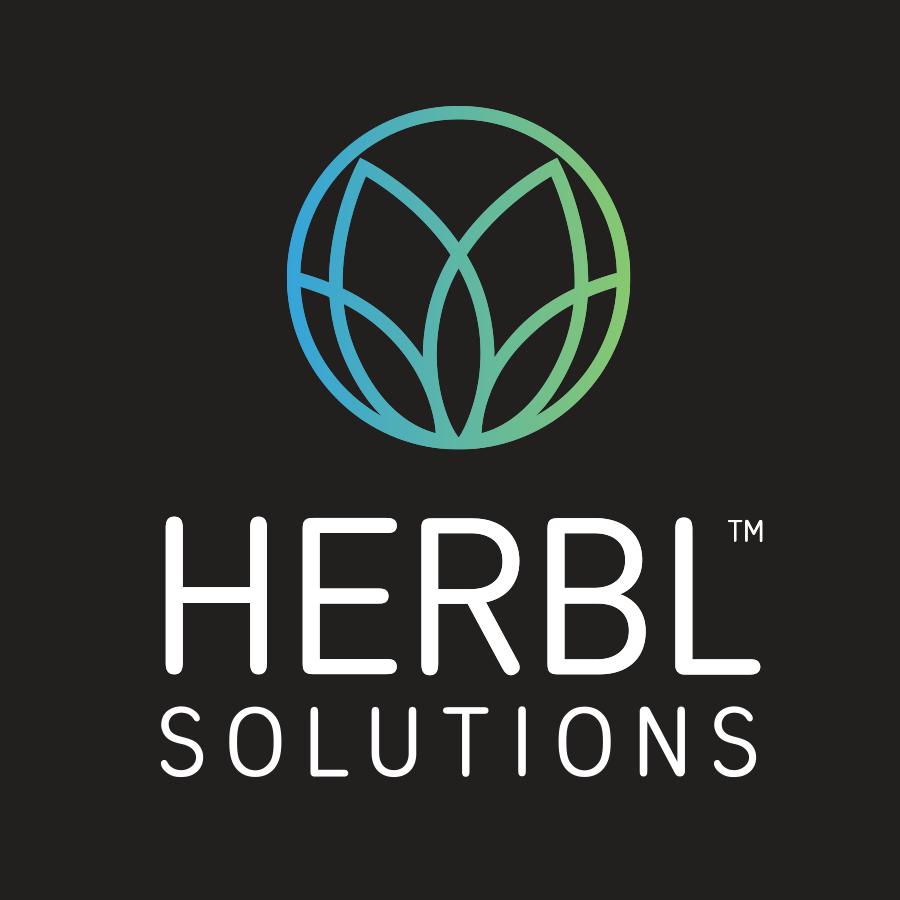Herbal.png?fit=900%2C900&ssl=1