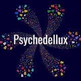 Psychedellux