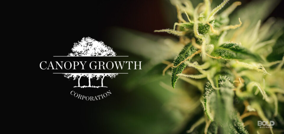 Canopy-Growth_feature-scaled.jpg?fit=1200%2C568&ssl=1