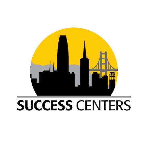 success.png?fit=512%2C512&ssl=1
