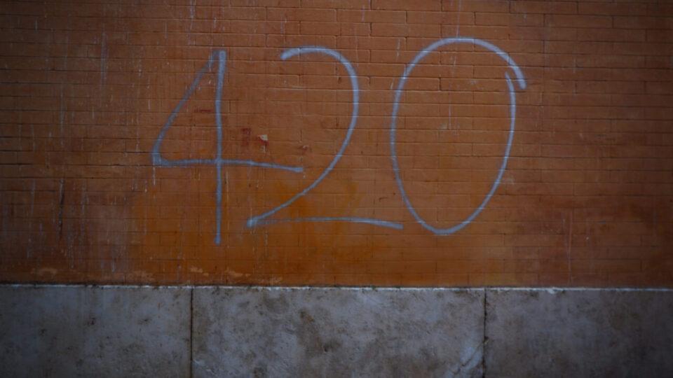 shutterstock_1941075205-scaled.jpg?fit=1200%2C675&ssl=1