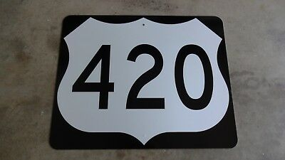 420-Road-Sign-State-Route-Ohio-30.jpg?fit=400%2C225&ssl=1
