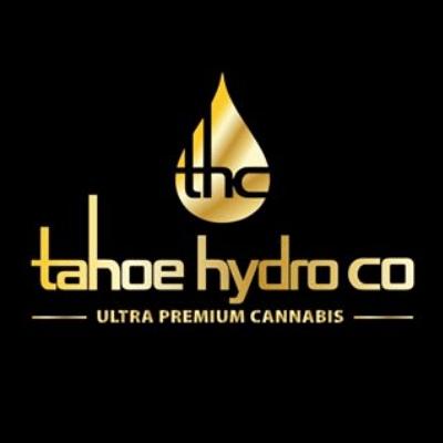 Tahoe-Hydro-Logo.png?fit=400%2C400&ssl=1