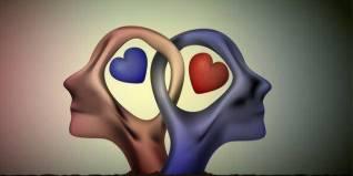 Come l'amore si riflette in modo diverso nel cervello di uomini e donne - greenMe