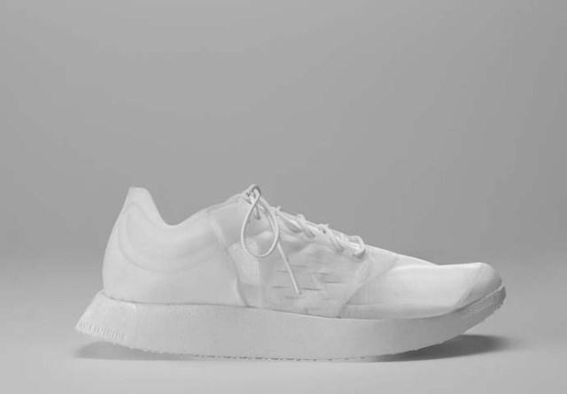 scarpa-salomon