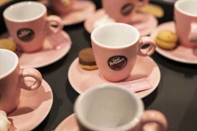 women-in-coffee