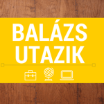 GreenMe Berlin on Balazs Utazik
