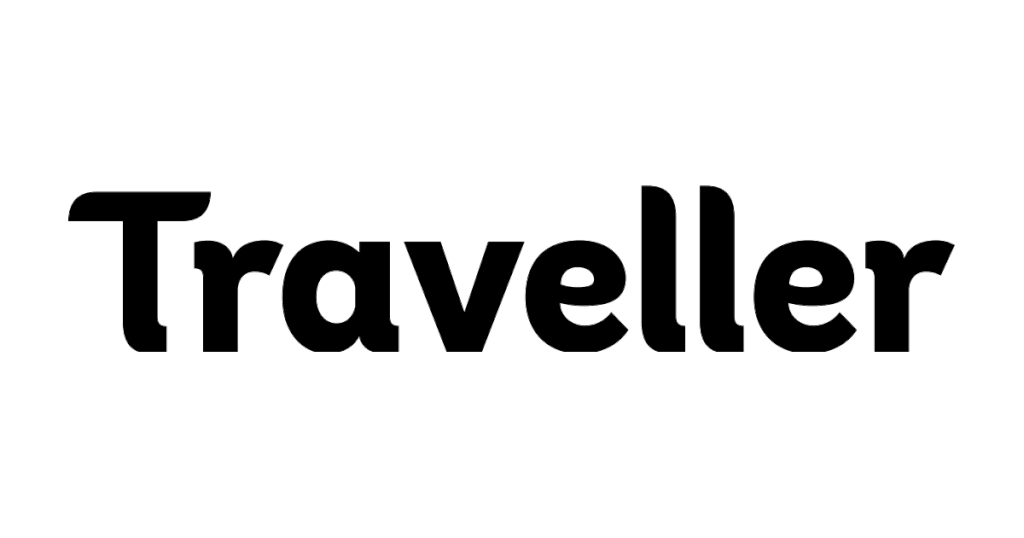 traveller_logo_transparent