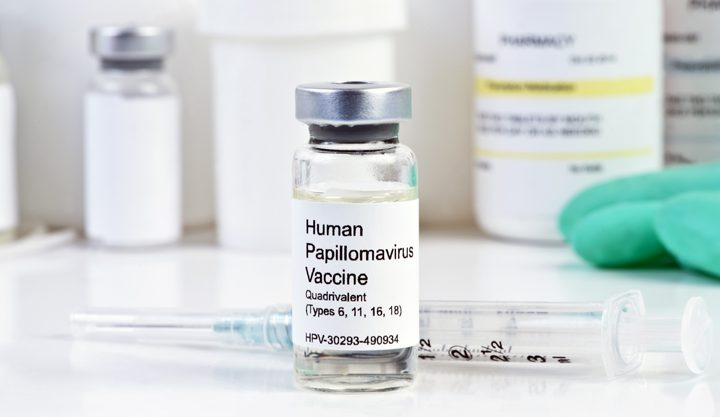 New study: Vaccine Manufacturers and FDA Regulators Used Statistical Gimmicks to Hide Risks of HPV Vaccines