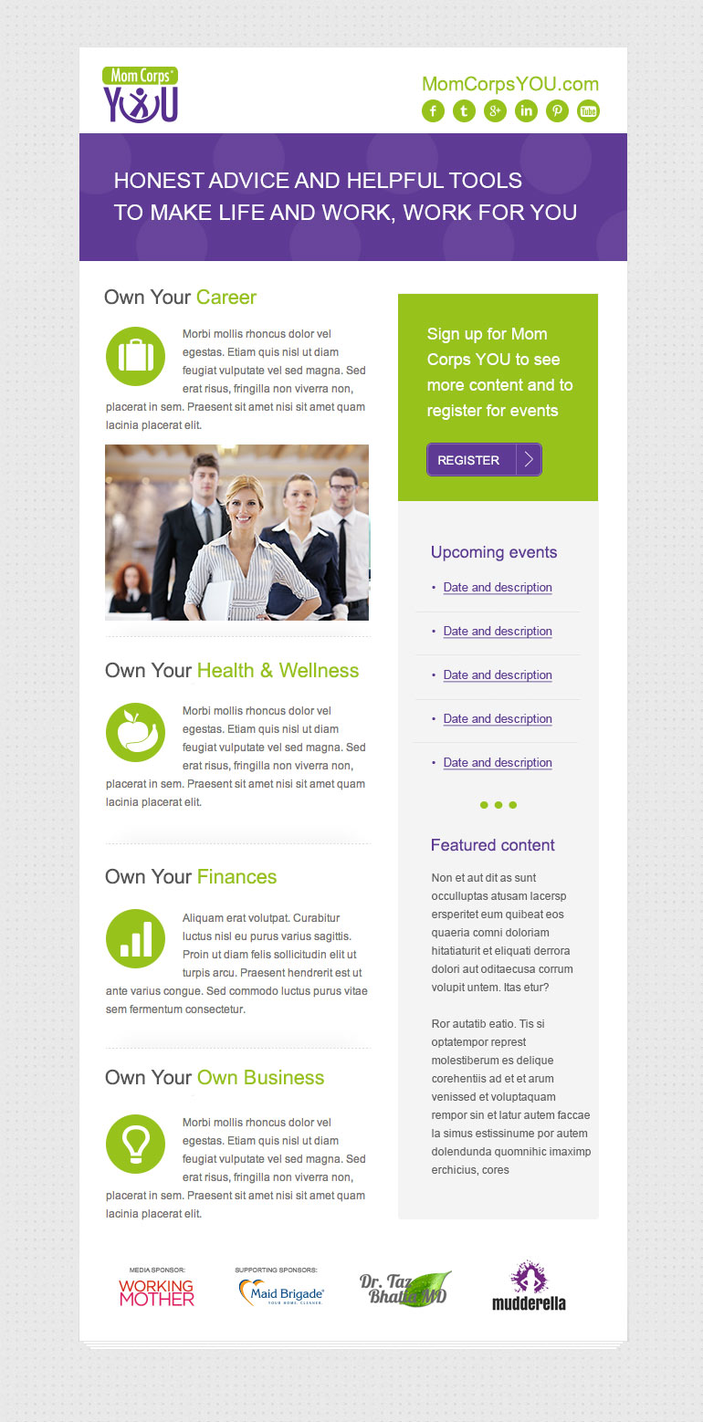 MCY-email-template