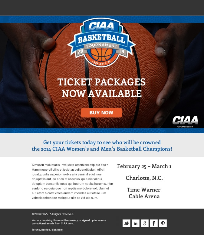 NCAA-ticketpackages-email