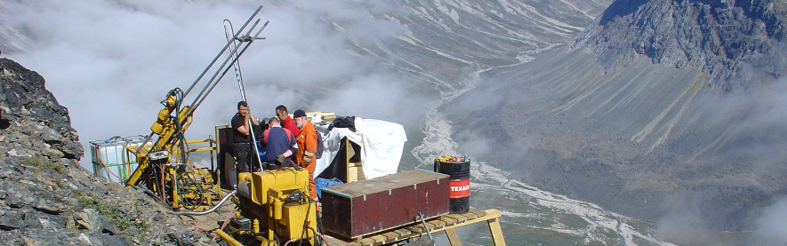 greenland mineral resources