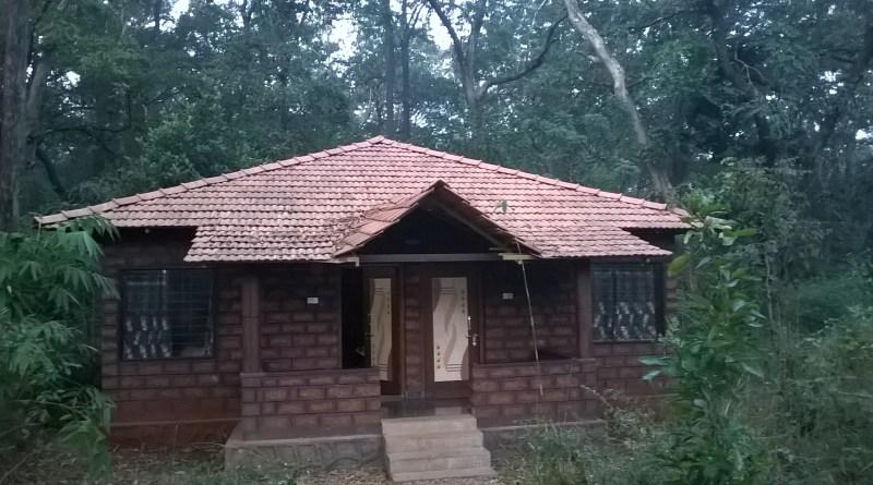 Eco-Homestay