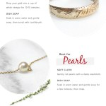 How-to-clean-Jewelry-1