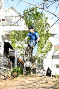 Vermont Green Mountain Bike Shop Bicycles Sell Buy Trade-In RVermont Green Mountain Bike Shop Bicycles Sell Buy Trade-In Repair Rental RIDE BREAK FIX
