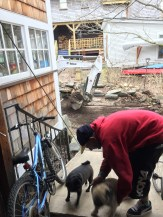 VERMONT Green Mountain Bike Shop Sell Ride Break Fix