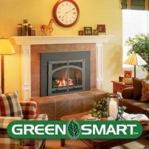 Avalon DVL GSR GreenSmart Insert
