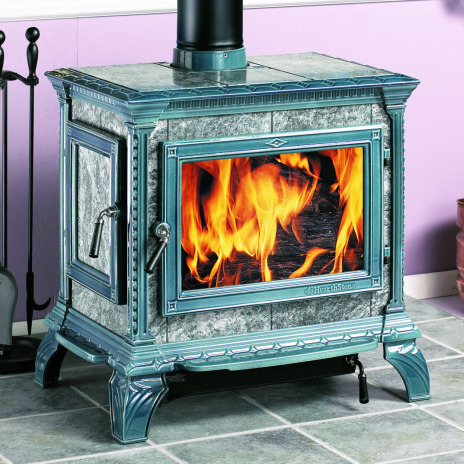 Vermont Dealer Hearthstone 39 Heritage 39 Soapstone Wood Stove Friends Of Sun