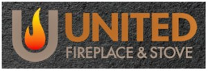 Proud member of the United Fireplace and Stove family of professional hearth retailers!