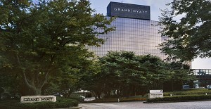 hotel_grand_hyatt_seoul_01