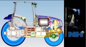 new_holland_hydrogen_power