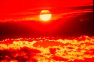 solar-heat