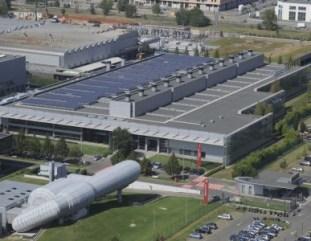 ferrari_solar_roof