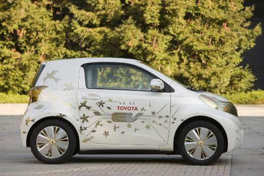 toyota-full-electric-vehicle