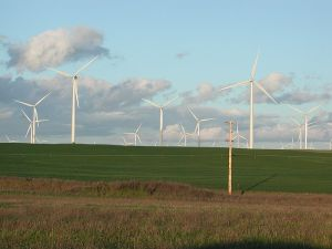 windfarm_us
