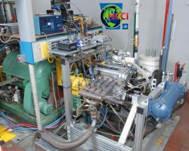 gm-hcci-engine