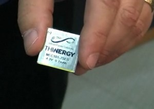 thinergy-battery