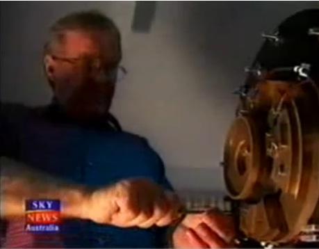 australian-magnetic-motor
