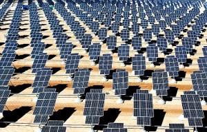solar-plant_6eU8S_69