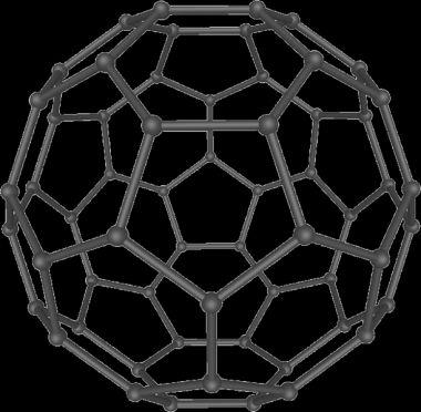 solid-hydrogen