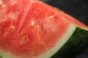 watermelon_LKOoB_69