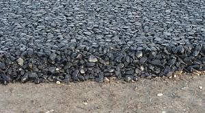 asphalt_l1Ort_69