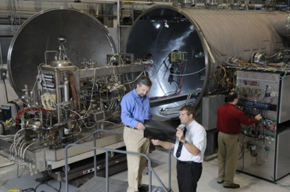nasa-moon-stirling-engine