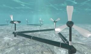tidal-energy-ltd-deltastream_vRf9E_69