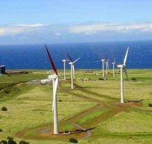 1332-hawaii-takes-bold-renewable-energy-initiatives-300x2841