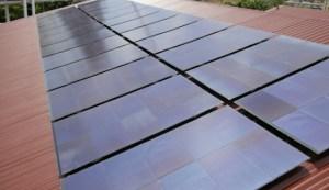 Big_Pit_Solar_Panels