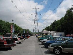 electric_cars_-_geographorguk_-_517005