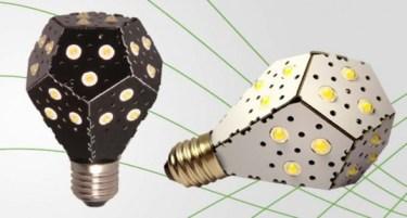 nanolight-LED